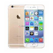 Schutzfolie 9H für iPhone 7