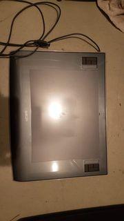 Grafiktablett Wacom intuos PTZ-930