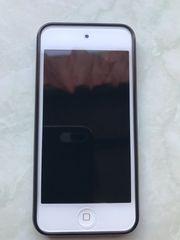 iPod 6G 32GB gold neuwertig