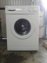 Waschmaschine BOMANN WA 901