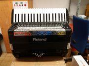Roland FR 8 X