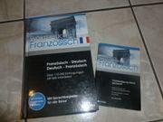 Wörterbuch Französisch Lingen