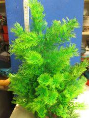 Aquarien Kunststoffpflanzen 40cm