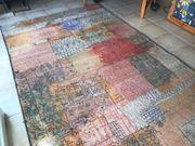Designerteppich Paul Klee 2 80