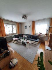 Großzügige 2-Zimmer Wohnung in Tosters