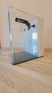 Meerwasser Nano Cube 30ltr