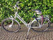 GAZELLE Damenrad 28 Citybike Limited