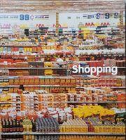 Shopping - 100 Jahre Kunst und