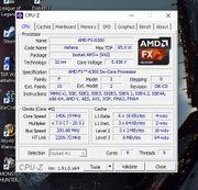 Aufrüstkit Bundle FX6300 Mittelklasse Multimedia