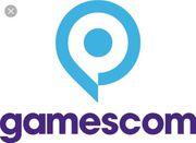 Eintrittskarte für Gamescom