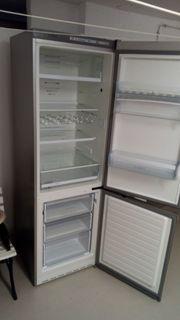 Kombi-Kühl- und Gefrierschrank
