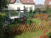 Garten Zubehör