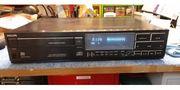 Philips CD304 MK II CD