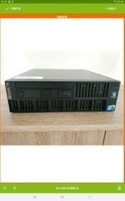 DELL XE PC Intel Core