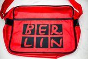 Verkaufe BERLIN-Tasche