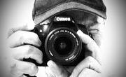 Hobbyfotograf sucht weibliches Hobbymodell und