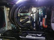Alienware Aurora R4 Hardware Bundle