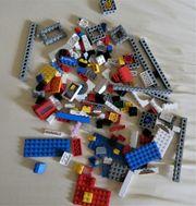 Lego - Bausteine Sonderbausteine techn Lego