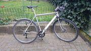 sportliches Herren Fahrrad 28 Zoll