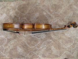 Bild 4 - Geige - Fürth
