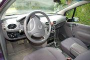 Mercedes-Benz A170 CDI km 93