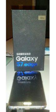 Galaxy S7 Edge 32GB SM-G935F