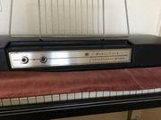 Wurlitzer Piano 200A extrem gut