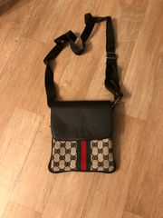 Replika Gucci Tasche
