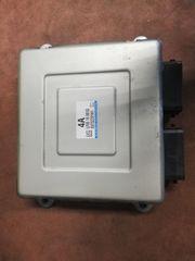 MAZDA 3 BK Motorsteuergerät E6T52291H1