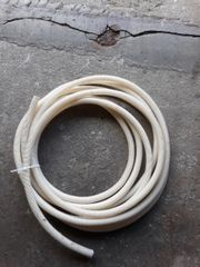 Installations Rohr
