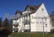 Erstbezug Gemütliche 2-Zimmer-Mansardenwohnung - PROVISIONSFREI