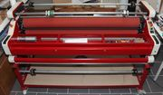 Neschen K 1550-N Kaschiermaschine