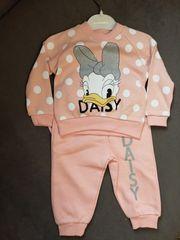 Baby Kleidung Set Größe 68