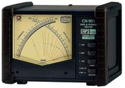 Daiwa CN-901 HP3 SWR Wattmeter