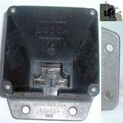 Bosch 0192033004 Generatorregler Spannungsregler