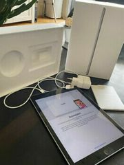 Apple iPad 6 Gen 32GB