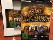 Age of Empire - Collector s