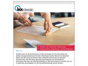 Sozialversicherungsfachangestellter als Mobiler Berater