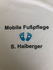 MobileFußpflege