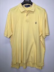 Polo Ralph Lauren Shirt xl