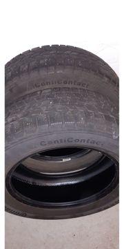 Reifen 215 60 R 16