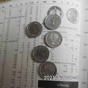 1 Reichspfennig 1917 ALU kleiner