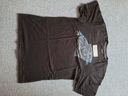 NFL Orginal T-Shirt Carolina Panthers