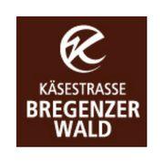 Geschäftsführung KäseStrasse Bregenzerwald