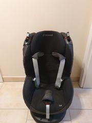 Kindersitz Maxi Cosi Isofix