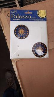 Restposten Flohmarktware Neu Original verpackt