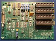 AEC-Boadr für CMP 200