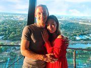 Junges Paar sucht gemeinsame Wohnung