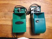 Elektrische Zigaretten stopfmaschinen