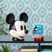 Scentsy Duftlampe Mickey Mouse Disney